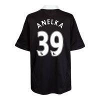 Adidas Chelsea Away Shirt 2008/09 with Anelka 39 Chelsea Away Shirt 2008/09 with Anelka 39 printing - Womens. http://www.comparestoreprices.co.uk/football-shirts/adidas-chelsea-away-shirt-2008-09-with-anelka-39.asp