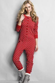 29 Best Pyjama Party images  1c8f750b93aa0
