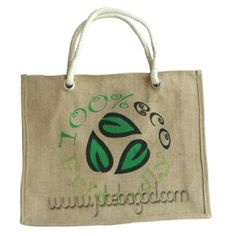 Diamond Jute diversification & co. is one of the leading and most reputed names in jute industry in Bangladesh. We export quality Jute Bag & other products. One Page Business Plan, Jute Bags, Jute Products, Promotion, Reusable Tote Bags, Diamond, Environment, Natural, Easy