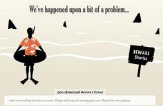 How to Fix GoDaddy Web Hosting 500 Internal Server Error Quertime Hosting Company, Best Web, Wordpress Theme, Shit Happens, Advice, Website, Top, Tips, Crop Shirt