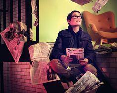 #catimini #new-york #kidsfashion #aw15 www.catimini.com.au