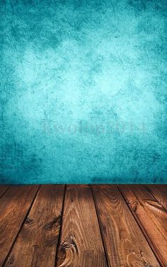 Blue Board Wood Floor Photography Background Backdrop For Studio Photo 3x5Ft | Cameras & Photo, Lighting & Studio, Background Material | eBay!