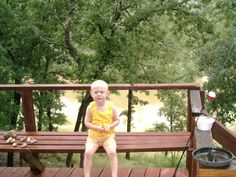 Hanging out at the cabin in Turner Falls Turner Falls, Family Vacations, Outdoor Furniture, Outdoor Decor, Hanging Out, Cabin, Home Decor, Homemade Home Decor, Family Activity Holidays