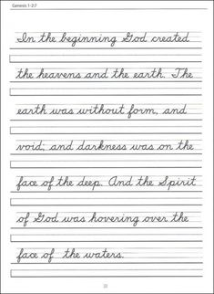 Cursive Worksheets For Adults Resultinfos by Pictures Penmanship Worksheets For Adults Leafsea Cursive Handwriting Sheets, Cursive Writing Practice Sheets, Handwriting Worksheets For Kids, Teaching Cursive, Handwriting Practice Worksheets, Cursive Writing Worksheets, Handwriting Analysis, Improve Handwriting, Handwriting Classes