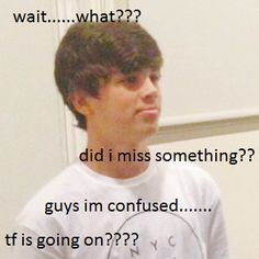 funny magcon memes | magcon reaction images | Tumblr
