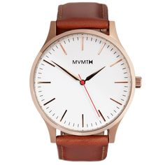 http://www.mvmtwatches.com/collections/all-mens-watches/products/rose-gold-natural-tan-leather