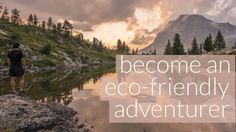 10 Environmentally Friendly Accessories to Help You Become Eco-Friendly While Traveling :http://theworldpursuit.com/environmentally-friendly-accessories-become-eco-friendly-traveling/