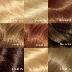Hair Color Streaks, Red Hair Color, Hair Highlights, Color Highlights, Medium Hair Styles, Curly Hair Styles, Natural Hair Styles, Hair Color Names, Hair Color Techniques