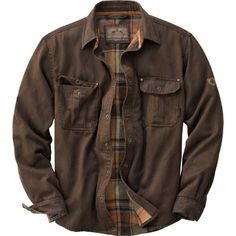 Legendary Whitetails Journeyman Shirt Jacket Tobacco Medium Legendary Whitetails,http://www.amazon.com/dp/B00EUHD006/ref=cm_sw_r_pi_dp_ojBHsb0CKATTQS9B