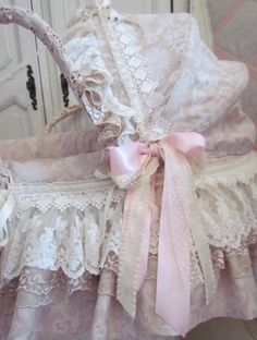 Beautiful!  I want it!!