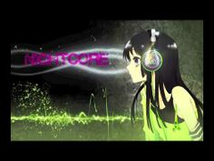 ▶ The Best Nightcore Rave Mix 1 hour - YouTube