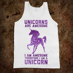 Toatally Need this shirt