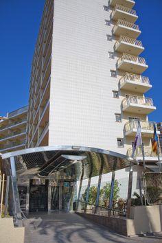 Hotel Servigroup Orange