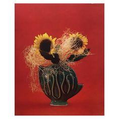 Flower Vases, Flower Arrangements, Flowers, Ikebana, Wreaths, Halloween, Instagram Posts, Decor, Art