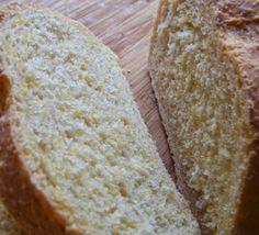 Pão da Toscana - Máquina de Pão                                                                                                                                                     Mais