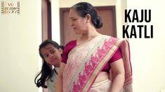 Mother Son Love, Kaju Katli, Touching Stories, Short Films