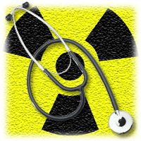 nuclear medicine saves lives daily