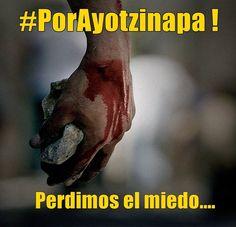 #YaMeCansé.. perdimos el miedo.- http://www.pixable.com/share/5Z85B/?tracksrc=SHPNAND2&utm_medium=viral&utm_source=pinterest