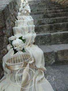 αγιοι θεοδωροι σερρων - Αναζήτηση Google Baptism Decorations, Birthday Decorations, Flower Decorations, Wedding Decorations, Church Wedding Flowers, Princess Wedding, Friend Wedding, Wedding Locations, Wedding Centerpieces