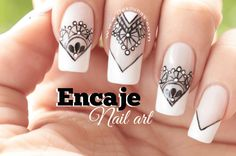 Iris Nails, Dream Nails, Nail Stamping, Matte Nails, Nail Arts, Pretty Nails, Pedicure, Nail Art Designs, Class Ring