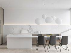 klitchen / Bachelor-Apartment-M-3-4