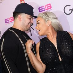 Image result for rob kardashian