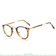 *คำค้นหาที่นิยม : #ซื้อแว่นrayban#แว่นเลนส์กรองแสง#แว่นตาicberlin#เลนส์มัลติโค้ท#แว่นตาวิเศษ#แว่นกันแดดสำหรับคนสายตาสั้น#ขายแว่นเรย์แบน#แว่นตาแฟชั้น#แว่นทรงต่างๆ#แว่นกันแดดชายฮิต2016    http://discount.xn--l3cbbp3ewcl0juc.com/กรอบแว่นตาสวยๆ.html