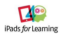 iPads for Learning Getting Started…….Resource booklet for schools.