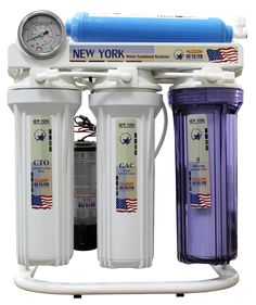 795a65df1db By all types of water filter like Aqua water filter