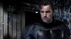 In 'Batman v. Superman,' the Dark Knight is bigger, badder, and, well, middle aged. Here's how Affleck got in shape for the role.