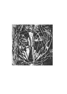 Annariitta Saarelainen Visual Artist ARS. - Google+ Tapestry, Abstract, Google, Artwork, Artist, Fashion Design, Hanging Tapestry, Summary, Tapestries