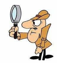 Inspector Clouseau   Classic cartoon characters, Pink panter