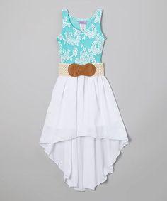 737f8e242 15 imágenes fascinantes de Vestidos para niñas de 9 a más