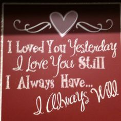 clever valentine sayings for my valentine pinterest holidays card ideas and cards