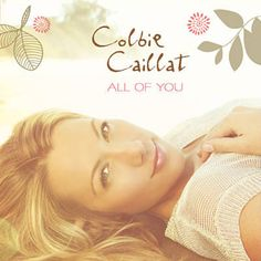Shazam で Colbie Caillat & Common の Favorite Song を見つけました。聴いてみて: http://www.shazam.com/discover/track/53641098