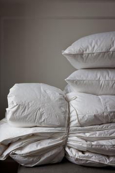 Duvets - off Black Bedding, Linen Bedding, Utility Bed, Colorful Apartment, Minimal Home, Bedding Basics, Mattress Protector, Take A Nap, Duvet Sets