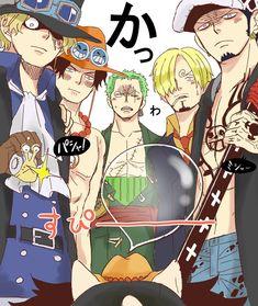 Sabo you look murderous One Piece Manga, One Piece Drawing, One Piece Comic, One Piece Ship, One Piece Fanart, Film Manga, Manga Anime, Anime Guys, One Piece Pictures