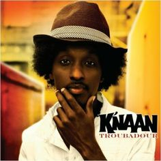 """Somali Canadian poet, rappre, singer, songwriter, instrumentalist & activist.  His single, """"Wavin' Flag"""" was chosen as Coca-Cola's promotional anthem for the 2010 FIFA World Cup.  He is engaged in social activism.  In 2011, he worked to raise awareness of the 2011 Eastern Africa Drought.  He has also been active in promoting the Canadian Bill C-393 to help increase medical assistance to countries in Africa."""