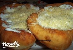 Kefir, Baked Potato, Muffin, Food And Drink, Pizza, Potatoes, Bread, Breakfast, Ethnic Recipes