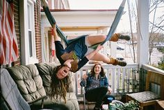 Image about girl in Best Friends👭 by Amna on We Heart It Life Moves Pretty Fast, Simple Photo, Best Bud, Gal Pal, Pure Joy, Summer Feeling, Partners In Crime, Good Times, Candid