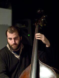 Chris Tordini