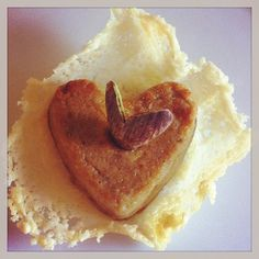 Antipasto di San Valentino ai carciofi - #instagnam #foodie #food #antipasti #vegetarian #recipe #appetizer #instafood #starter #healthy