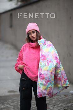 Rain Jacket, Windbreaker, Jackets, Color, Style, Fashion, Down Jackets, Swag, Moda