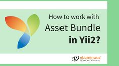 Do you usually come across the questions like, What isYii / Yii2? How to install it? Check out the blog written by SurajMalve:How To Install Yii2 framework- A Complete Step by Step Guide  In this tutorial, we are going to cover basic usage of Asset Bundles in Yii2 framework as well as how to add custom JavaScript and CSS scripts to a specific page of your web application.