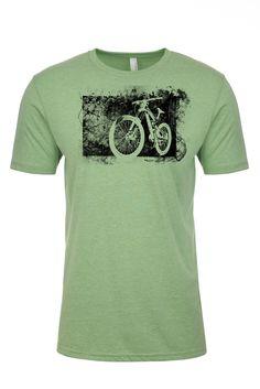 b2a9f476577 22 Best MTB T-shirt images | T shirts, Bike shirts, Biking