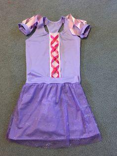 purple princess running costume by ThisPrincessRuns on Etsy Run Disney, Disney Tips, Disney Running, Princess Running Costume, Running Costumes, Rompers, Summer Dresses, Trending Outfits, Purple