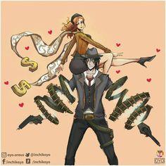 Moba Legends, Video Game Companies, Mobile Legend Wallpaper, Online Battle, Couple Wallpaper, Alucard, Cute Memes, Matching Icons, Bang Bang