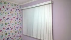 Vertical, Garage Doors, Curtains, Architecture, Outdoor Decor, Home Decor, Curtains For Bedroom, Curtains For Kitchen, Ideas