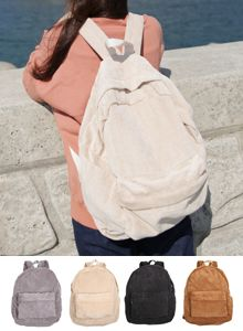Wear confidence with where quality beats price! Most LOVED Korean Brand Korean Brands, Leather Backpack, Confidence, Backpacks, Girls, How To Wear, Bags, Shopping, Fashion