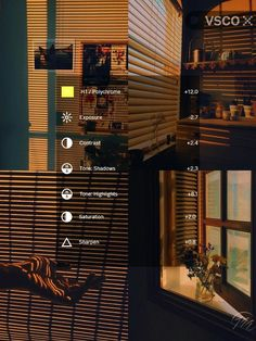 camera settings,photo editing,camera effects,photo filters,camera display Photography Filters, Photography Editing, Foto Instagram, Instagram Feed, Photographie Bokeh, Fotografia Vsco, Best Vsco Filters, Vsco Themes, Photo Editing Vsco